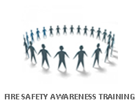 Fire-Safety-Awareness-Training