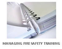 Managing-Fire-Safety-Training