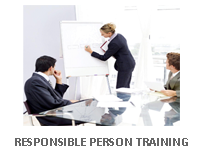 Responsible-Person-Training